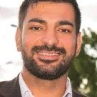 Bashar Al Badri