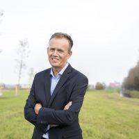 Frank Brandsen