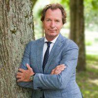 Hans-van-de-Leygraaf2