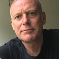 Jan Jaap Folmer