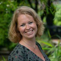 Judith Koning