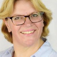 Karin Hiemstra