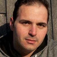 Kevin Korthagen