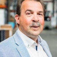 Peter Hobbelen