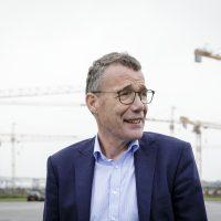 Thijs Pennink