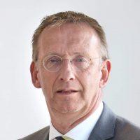 Willem Zijlstra fd