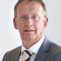 Willem Zijlstra