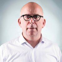 Wim Joosten