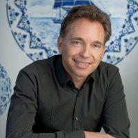 Stephan Warnik